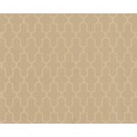 Frame Geometric Wallpaper