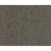 Vertical Weave Wallpaper