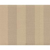 Tonal Stripe Wallpaper