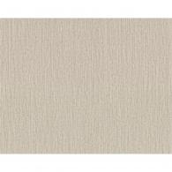 Vertical Woven Wallpaper
