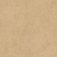 Textured Spot Beige Natural FX Wallpaper