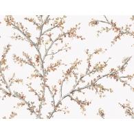 Woodlands Daisy Bennett Wallpaper