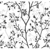 Westbury Daisy Bennett Wallpaper