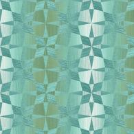 Diamond Motif Wallpaper