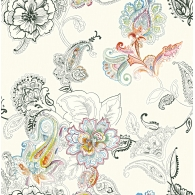 La Foce Wallpaper