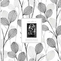 Eco Chic 2 Wallpaper Pattern Book