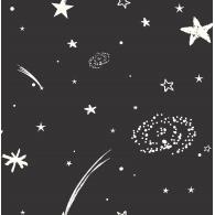 Starz Wallpaper