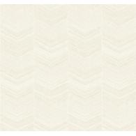 Textured Chevron Wallpaper