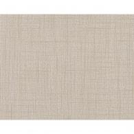 Loose Tweed Wallpaper