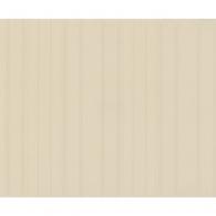 Mini Multi-Tone Stri Wallpaper