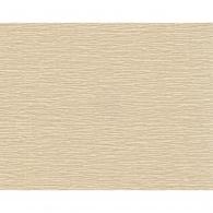 Horizontal Threads Wallpaper