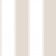 Beige Smart Stripes 2 Wallpaper