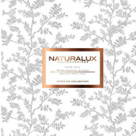 Naturalux Wallpaper Pattern Book