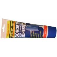 Bartoline Border Adhesive 500g Tub