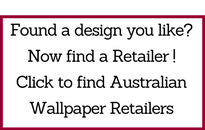 Find a Wallpaper Retailer