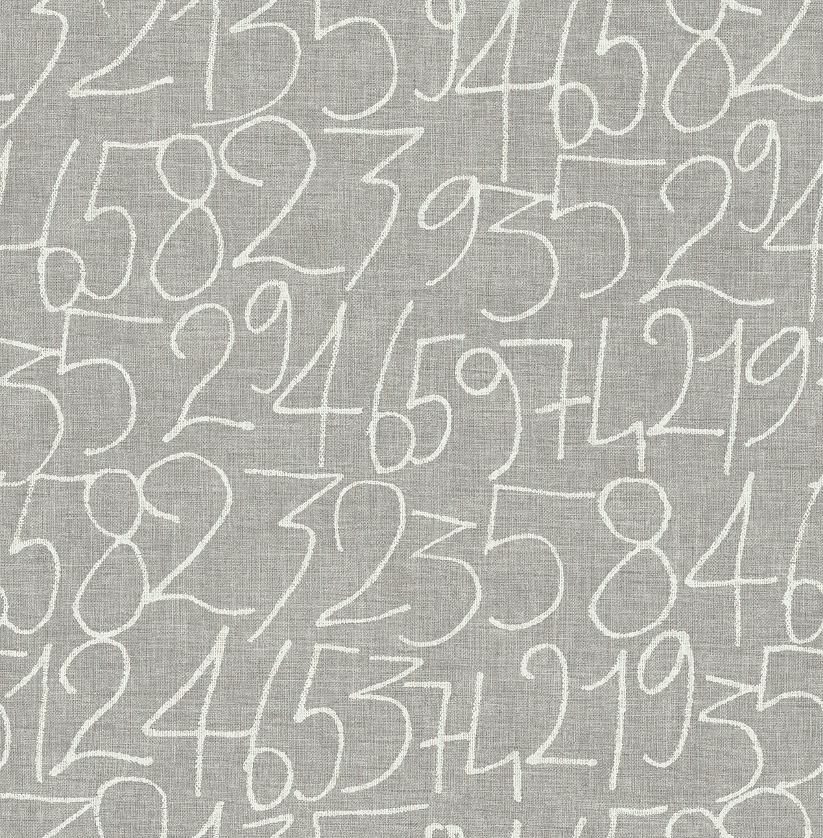 Numbers Tempo Wallpaper