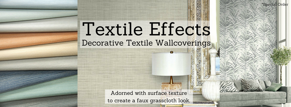 Textile Effects Pattern Book