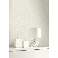 Background Chevron Design Grasseffects Wallpaper Room Setting