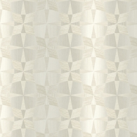Diamond Motif Wallpaper