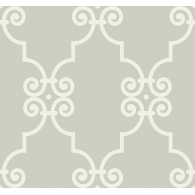 Ironwork Wallpaper