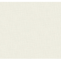 Woven Grass Faux Finish Wallpaper