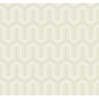 Modern Parket Geometric Wallpaper