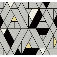 Parket Wallpaper
