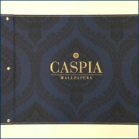 Caspia Wallpaper