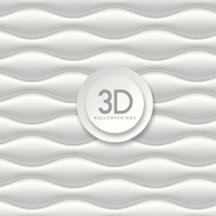 3D Wallpaper Pattern Book