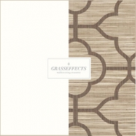 Grasseffects Wallpaper Pattern Book
