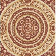 Caspia Wallpaper