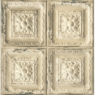 Ceiling Tiles Wallpaper