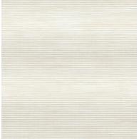 Grasscloth Grasseffects Wallpaper