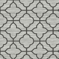 Lattice Grasseffects Wallpaper