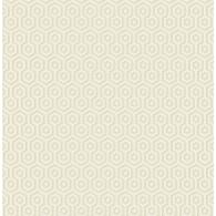 Hexagons Wallpaper
