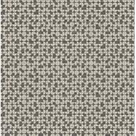 Circle Tiles Wallpaper