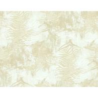 Animal Skins Wallpaper