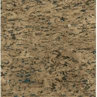 Cork Texture Wallpaper