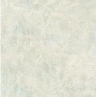 Shimmer Slate Wallpaper