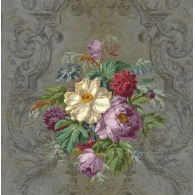 Alessandria Wallpaper