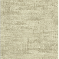 Vintage Linen Wallpaper