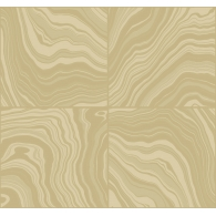 Marbled Tile Modena Wallpaper
