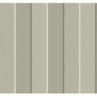 Texture Stripe Modena Wallpaper