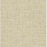 Rough Linen Wallpaper