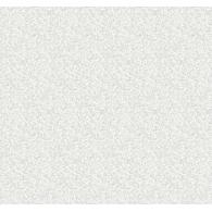 Speckle Faux Finish Wallpaper