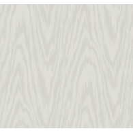 Wood Faux Finish Wallpaper