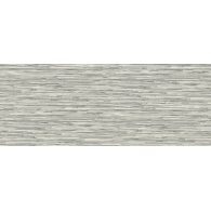 Knotted Grass Weave Textured Wallpaper