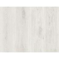 Wood Planks Wallpaper
