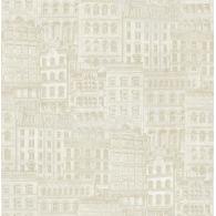 Houses Wallpaper