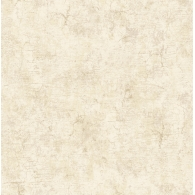 Crackle Faux Finish Wallpaper